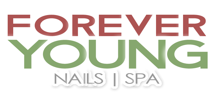 Forever Young Nails Spa